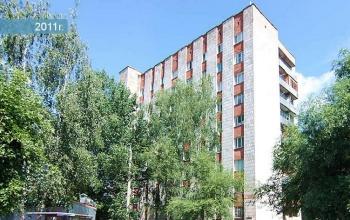 Продажа  комнаты Батыршина,25
