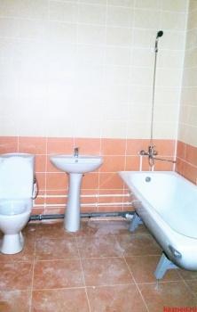 Продажа 1-к квартиры Дубравная д.28А, 49 м² (миниатюра №3)