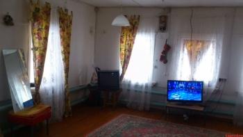 Продажа  дома пос.Новый, 43.0 м² (миниатюра №3)