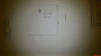 Продажа  дома пос.Новый, 43.0 м² (миниатюра №6)
