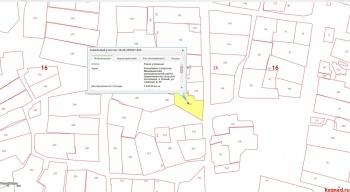Продажа  дома пос.Новый, 43.0 м² (миниатюра №8)