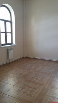 Аренда  офисно-торговые Пушкина д.52, 20.0 м² (миниатюра №2)
