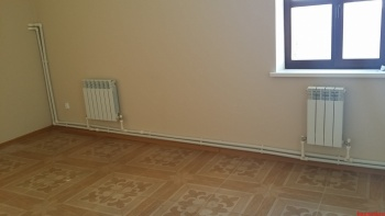 Аренда  офисно-торговые Пушкина д.52, 20.0 м² (миниатюра №3)