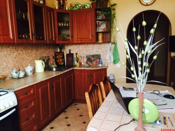 Продажа  дома Дербышки, 140.0 м² (миниатюра №3)