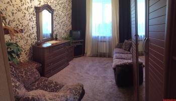 Продажа  дома Дербышки, 140.0 м² (миниатюра №6)