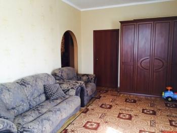 Продажа  дома Дербышки, 140.0 м² (миниатюра №8)