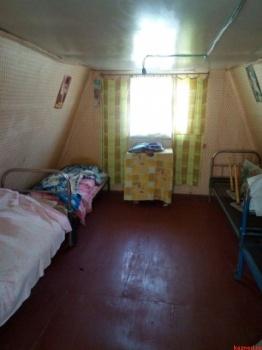 Продажа  дома снт Наука, 50 м² (миниатюра №8)