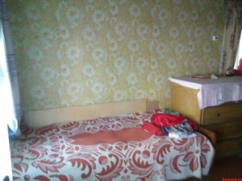 Продажа  дома снт Наука, 50 м² (миниатюра №2)