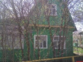 Продажа  дома снт Наука, 50 м² (миниатюра №3)