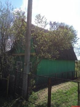 Продажа  дома снт Наука, 50 м² (миниатюра №4)