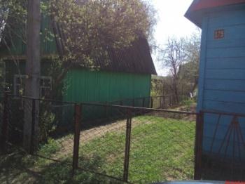 Продажа  дома снт Наука, 50 м² (миниатюра №5)
