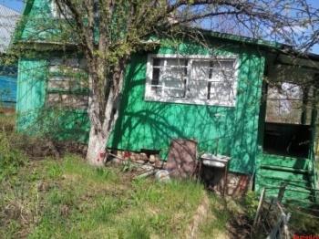 Продажа  дома снт Наука, 50 м² (миниатюра №1)