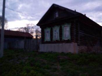 Продажа  дома , 40 м² (миниатюра №4)