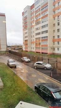 Продажа 1-к квартиры Космонавтов, 42а, 46.0 м² (миниатюра №15)