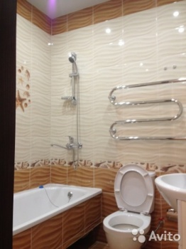 Продажа 1-к квартиры Космонавтов 61 в, 31.0 м² (миниатюра №2)