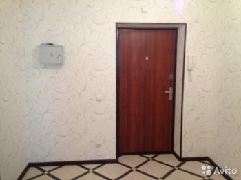 Продажа 1-к квартиры Космонавтов 61 в, 31.0 м² (миниатюра №3)