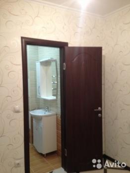 Продажа 1-к квартиры Космонавтов 61 в, 31.0 м² (миниатюра №4)