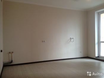 Продажа 1-к квартиры Космонавтов 61 в, 31.0 м² (миниатюра №5)