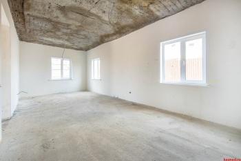 Продажа  дома пос.Самосырово ул.Мира, 108 м² (миниатюра №6)