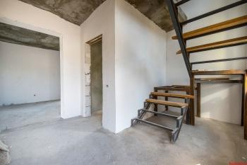 Продажа  дома пос.Самосырово ул.Мира, 108 м² (миниатюра №7)
