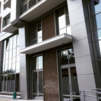 Продажа мн-к квартиры Патриса Лумумбы 50, 159.8 м² (миниатюра №6)