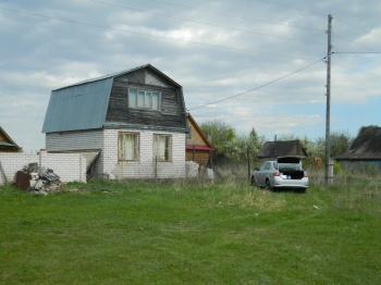 Продажа  дома Новостройка, д.28, 50.0 м² (миниатюра №1)
