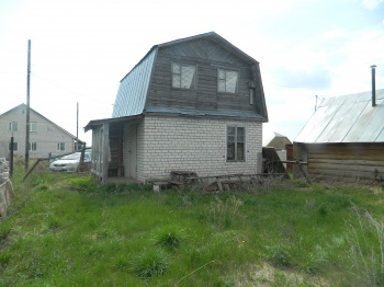 Продажа  дома Новостройка, д.28, 50.0 м² (миниатюра №2)