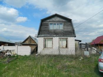 Продажа  дома Новостройка, д.28, 50.0 м² (миниатюра №5)