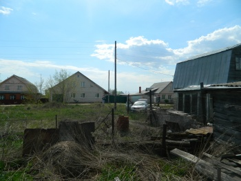 Продажа  дома Новостройка, д.28, 50.0 м² (миниатюра №8)