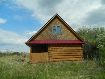 Продажа  дома Новостройка, д.28, 50.0 м² (миниатюра №9)