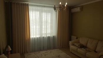 Продажа 1-к квартиры Чистопольская 64, 37.2 м² (миниатюра №3)