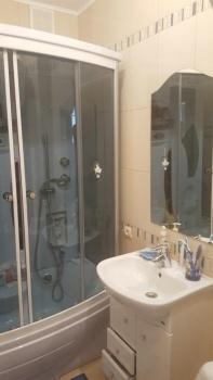 Продажа 1-к квартиры Чистопольская 64, 37.2 м² (миниатюра №8)