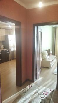 Продажа 1-к квартиры Чистопольская 64, 37.2 м² (миниатюра №9)