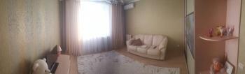 Продажа 1-к квартиры Чистопольская 64, 37.2 м² (миниатюра №10)