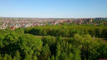 Продажа 2-к квартиры Ноксинский спуск , 65.6 м² (миниатюра №4)
