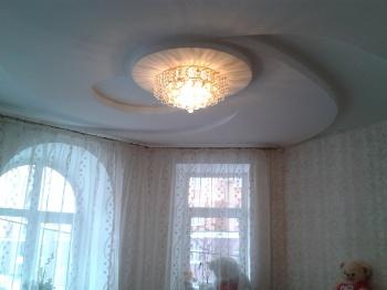 Продажа 2-к квартиры Баки Урманче д6, 45.1 м² (миниатюра №1)