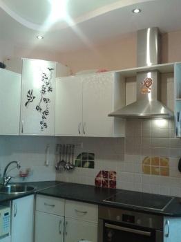 Продажа 2-к квартиры Баки Урманче д6, 45.1 м² (миниатюра №3)