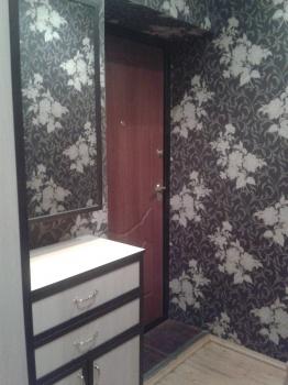 Продажа 2-к квартиры Баки Урманче д6, 45.1 м² (миниатюра №4)