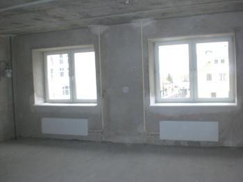 Продажа 3-к квартиры К. Насыри, 44, 94.0 м² (миниатюра №9)