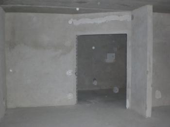 Продажа 3-к квартиры К. Насыри, 44, 94.0 м² (миниатюра №10)