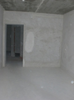 Продажа 3-к квартиры К. Насыри, 44, 94.0 м² (миниатюра №7)