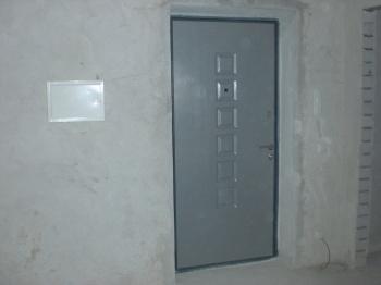 Продажа 3-к квартиры К. Насыри, 44, 94.0 м² (миниатюра №5)
