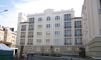Продажа 3-к квартиры К. Насыри, 44, 94.0 м² (миниатюра №6)