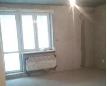 Продажа 1-к квартиры Космонавтов, д.61Б, 0.0 м² (миниатюра №3)