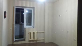 Продажа 2-к квартиры Адоратского 1а, 70.0 м² (миниатюра №4)