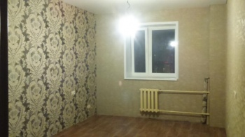 Продажа 2-к квартиры Адоратского 1а, 70.0 м² (миниатюра №5)