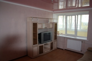 Продажа 2-к квартиры Мавлютова 31, 52.0 м² (миниатюра №6)