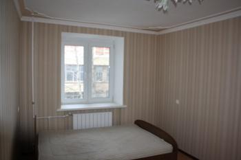 Продажа 2-к квартиры Мавлютова 31, 52.0 м² (миниатюра №7)