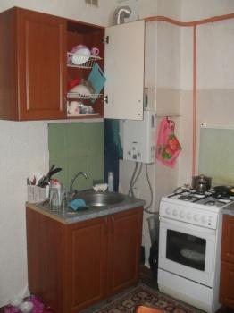 Продажа 1-к квартиры 10-союзная 8, 35.0 м² (миниатюра №2)