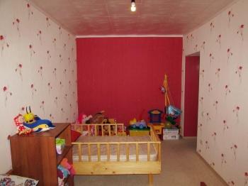 Продажа 4-к квартиры Фучика 64, 95.0 м² (миниатюра №2)